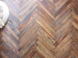 THE WOOD FLOOR SANDING COMPANY - BALHAM, UK   FREE QUOTES, SITE INSPECTION AND ADVICE