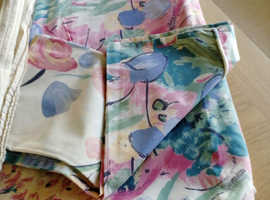 Pretty Pastel Duvet Covers for Single Bed