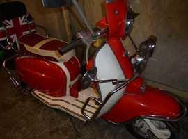 WE BUY ANY CAR VAN MOTORCYCLE SCOOTER TOP CASH BUYER