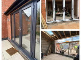 UPVC WINDOW AND DOOR SALE BEST PRICES - Call for a free Quote
