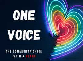 Keyboard player or pianist needed for an exciting project!!! Give something back to the community!