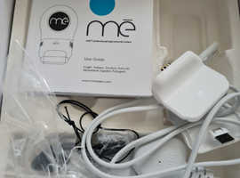 ME IPL Hair removal system brand new still in packaging