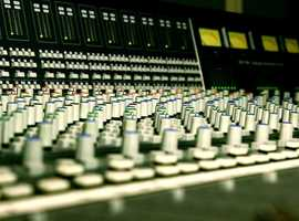 FREE MIX & MASTER SUBMISSION * LISTEN TO SAMPLES