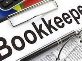 Bookkeeper Service