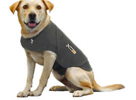 Thundershirt for Dogs 6 sizes | Dog Handlers | SPH Supplies