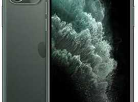 iPhone 11 Pro 256GB - Unlocked
