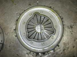 Clutch pressure plate Fiat Dino 2000