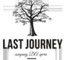 Last Journey - A global repatriation service company