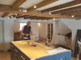 Kitchen Fittings | Buy & Sell New & Used Kitchen Fittings in