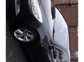 Vauxhall Insignia, 2011 (11), Manual Petrol, 87,000 miles