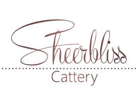 Sheerbliss cattery