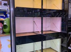 Juwel bird unit for sale
