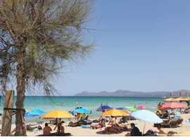 Majorca cheap breaks