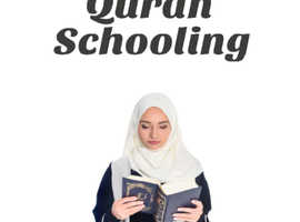 Quran Schooling UK