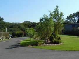 Office Assistant/Housekeeper required for Holiday Park