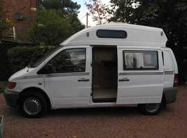 MOTORHOMES WANTED WE BUY ANY CAMPERVAN SELL YOUR MOTORHOME SOUTHPORT NATIONWIDE ALL VANS WANTED