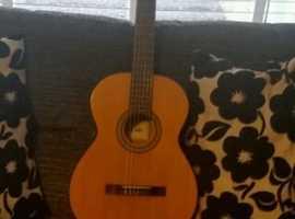 Kay Guitar 1970