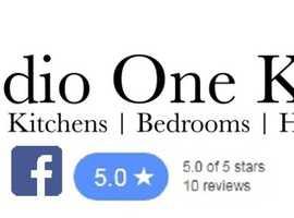Bespoke Kitchens Glasgow