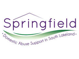 Domestic Abuse Support Worker