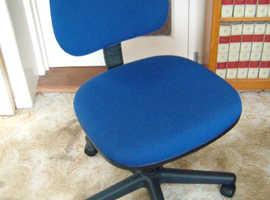 Swivel (Office) Chair