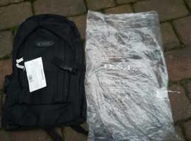 Handy Multi Pocket, New Back Sling Bag