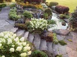Best Landscaping in Buckinghamshire