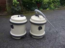 Aqua Rolls