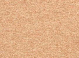 Paragon Diversity Beige Carpet Tiles. Brand New Tiles. HUGE SALE!