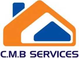C.M.B Services