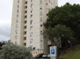 Apartment in Lisbon, at walking distance from the airport and Oriente railway station (less than 1.5km)