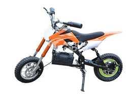 HL-D50B-Electric-Dirt-Bike