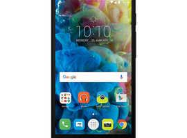 ALCATEL POP4 MOBILE PHONE UNLOCKED