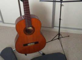 Yamaha G228 Acoustic Guitar