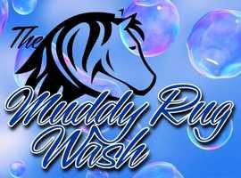 The Muddy Rug Wash