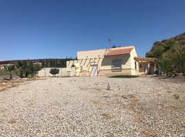 2 Bed Villa / Detached for sale Águilas, Murcia, Region of Murcia, Spain