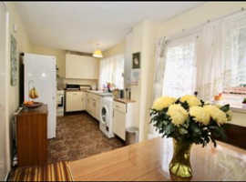 End Terrace House for sale