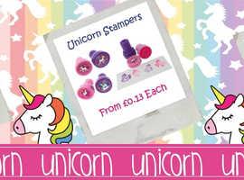 Wholesale Unicorn Toys