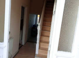 A nice & affordable option in Mitcham satisfying big family needs