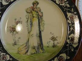 Royal Doulton items - 2