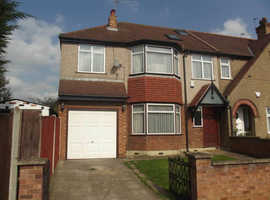 11 ryefield avenue, uxbridge UB10 9BU