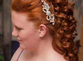 Mobile Hairdresser - Bridgwater Somerset