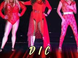 Best Drag Queens Performer Hire