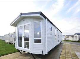 ATLAS CHORUS FOR SALE IN MABLETHORPE