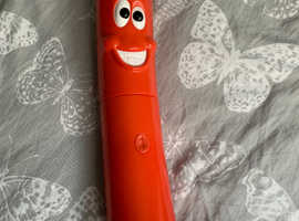 Silly sausage excellent condition