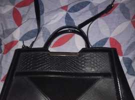 NEXT Handbag and 2 purses bundle