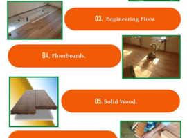 Zexwood Flooring Services London Uk