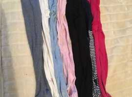 Girls 4-5yrs bundle