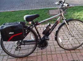Adult Cycle for sale