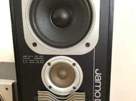 Jamod speaker brilliant sound