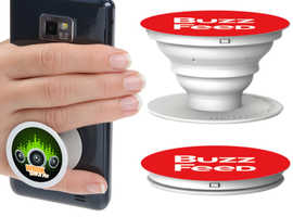 Order Promotional Popsocket Phone Stand from PapaChina
